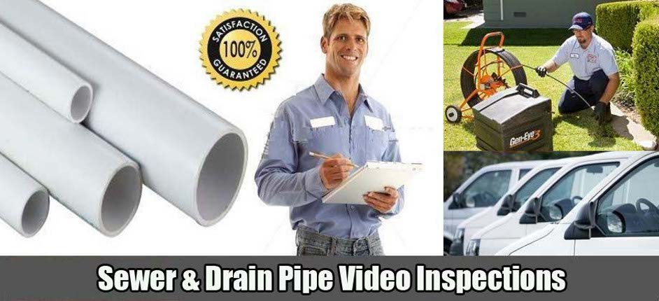 Texas Trenchless, LLC Pipe Video