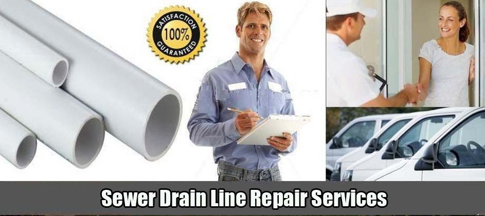 Texas Trenchless, LLC Sewer Drain Repair